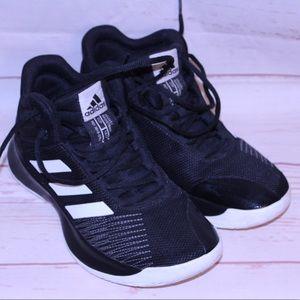 adidas Pro Spark 2018 Men's Basketball Shoes
